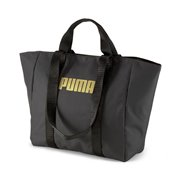 PUMA Wmn Core Base Large Shopper Handbag