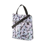 PUMA WMN Core Seasonal Shopper handbag