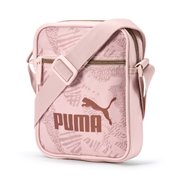 PUMA WMN Core Up Bag
