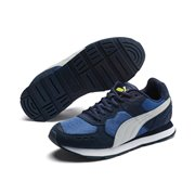 PUMA Vista Shoes