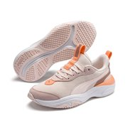 PUMA VAL shoes