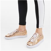 PUMA Love Metallic Wns Shoes