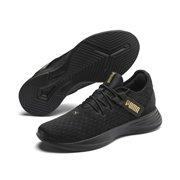 PUMA Radiate XT Pattern Wns shoes