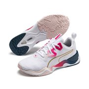PUMA Zone Xt Sunset Wns Shoes