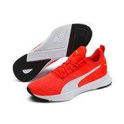 PUMA FLYER RUNNER shoes