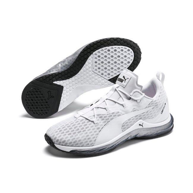 puma scarpe di uomo