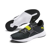 PUMA Persist Xt Knit Shoes