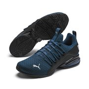 PUMA Axelion Block shoes