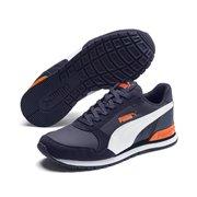 PUMA ST Runner v2 NL shoes