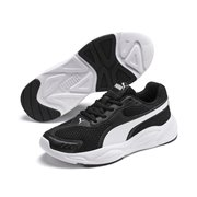 PUMA 90S Runner Shoes