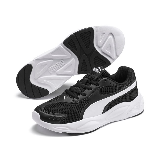 PUMA 90s Runner Schuhe