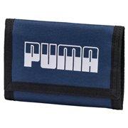 PUMA Plus Ii Wallet