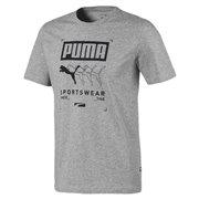 PUMA Box T-Shirt