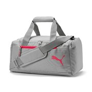 PUMA Fundamentals Sports Xs Small Bag