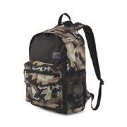 PUMA Academy bag