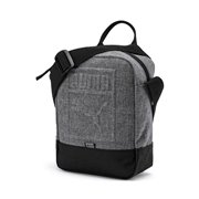PUMA S Small Shoulder Bag