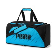 PUMA Ftblplay Medium Sport Bag