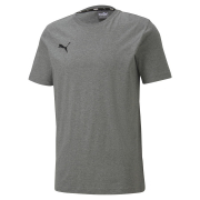 PUMA Teamgoal 23 Casuals T-Shirt