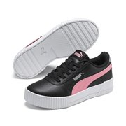 PUMA Carina L Shoes