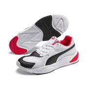 PUMA 90S Runner Shoes