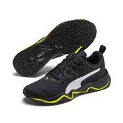 PUMA Zone Xt Men S Shoes