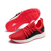 PUMA Nrgy Neko Knit Wns Shoes