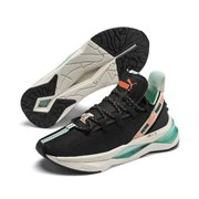 PUMA Lqdcell Shatter Tr Fm Wns Shoes