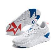 PUMA RS-X Master Shoes