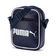 PUMA Campus Retro Bag