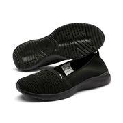 PUMA Adelina Shoes
