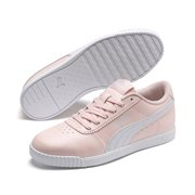 PUMA Carina Slim Sl Shoes