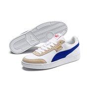 PUMA Court Legend Lo Cv Shoes