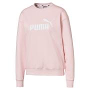PUMA Essentials Crew Sweatshirt