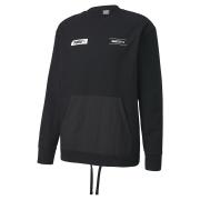 PUMA Nu-Tility Crew Sweatshirt