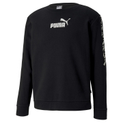 PUMA Amplified Crew Tr Sweatshirt