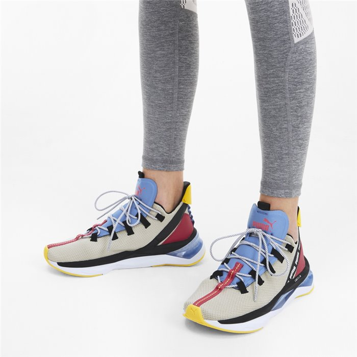 PUMA LQDCELL Shatter TR Wns shoes