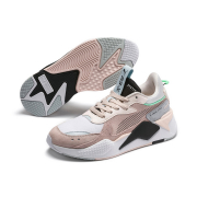 PUMA RS-X Reinvent Wns Shoes
