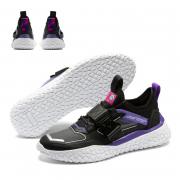 PUMA Hi Octn X Nfs Ankle Boots