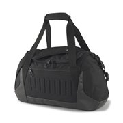 PUMA Gym Duffle S Sport Bag