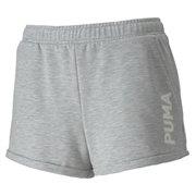 PUMA Modern Sports 3 Shorts