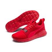 PUMA Anzarun Lite Bold Shoes