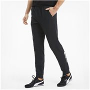 PUMA Nu-Tility Knit Trousers
