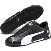 Ferrari Sf R-Cat Shoes