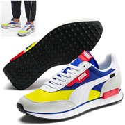 PUMA Future Rider Play On Shoes