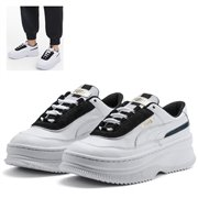 PUMA Deva Chic Wns Shoes