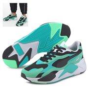 PUMA RS-X Super Shoes