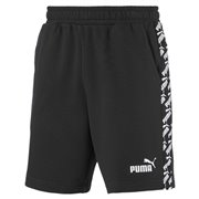 PUMA Amplified Tr Shorts