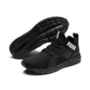 PUMA Enzo Sport Shoes