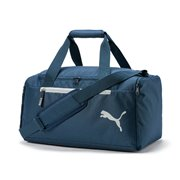 PUMA Fundamentals Sports S Small Bag