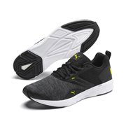 PUMA Nrgy Comet Shoes